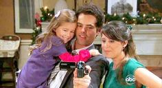General Hospital Spoilers for the week of 1/4/2016: Kiki helps Morgan, Hayden surprises Nikolas, Laura and Liz discuss Jake; Tracy has a secret.