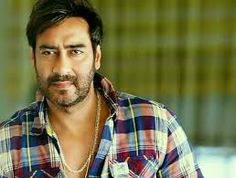 Ajay Devgan House Address, Phone Number, Email ID & Official Website    Information Address   Ajay Devgan House address 5/6, Sheetal Apartments, Ground Floor, Opposite Chandan Cinema, Juhu, Mumbai & 45/D Malgari Road, Mumbai   Ajay Devgan Phone Number 8003616671 (May not Work)   Ajay Devgan WhatsApp Number 8003616671   Ajay Devgan Email Id N/A   Ajay Devgan Website N/A   #Ajay Devgan House Address #Email ID & Official Website #Phone Number