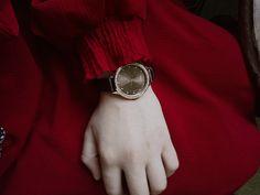 My Photo Album, Michael Kors Watch, My Photos, Fashion, Moda, Fashion Styles, Fashion Illustrations, Fashion Models