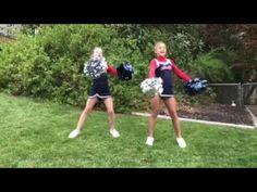 Cheerleading Chants, Youth Cheer, Cheer Dance, Pump It Up, Eagles, Cheers, Diva, Pumps, Running