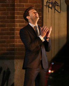 I'm so happy-Pray for more Jamie Dornan - Christian Grey - Fifty shades of grey Fifty Shades Cast, Fifty Shades Movie, Fifty Shades Trilogy, Fifty Shades Darker, Jamie Dornan, Christian Grey, Fangirl, Shades Of Grey Movie, Mr Grey