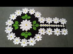 Mahashivratri Special Rangoli | महाशिवरात्री रंगोली | by Madhuri Paithankar - YouTube Easy Rangoli Designs Diwali, Rangoli Simple, Indian Rangoli Designs, Rangoli Designs Latest, Rangoli Designs Flower, Rangoli Border Designs, Small Rangoli Design, Rangoli Patterns, Colorful Rangoli Designs