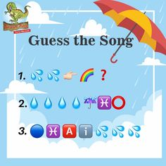 This Sunday have fun with Jurasik Park Inn by playing a game with us Gu. This Sunday have fun with Jurasik Park Inn by playing a game with us Guess the song & comment . Weekend Fun, Party Entertainment, Amusement Park, Monsoon, Rainy Days, Cool Places To Visit, Have Fun, Sunday, Entertaining