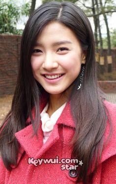 fakenude Seo Eun-su