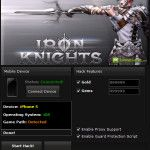 Download free online Game Hack Cheats Tool Facebook Or Mobile Games key or generator for programs all for free download just get on the Mirror links,Iron Knights Hack Tool Android iOS We want to present you an amazing tool called Iron Knights Hack Tool. With our Epic Skater Trainer you can get unlimit...