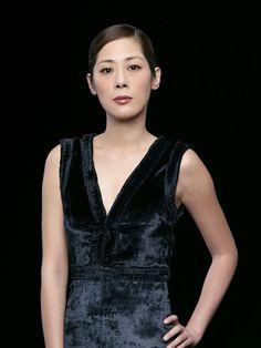 關淑怡 (Shirley Kwan)