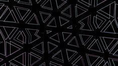 Cool Illusions, Illusion Art, 3d Animation, Cartography, Pretty Art, Galaxy Wallpaper, Art Tips, Electronic Music, Dance Music