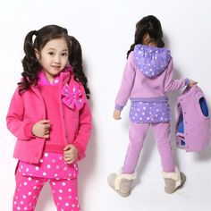 Brand Name Kids Suitable New Look Hoodies Clothes
