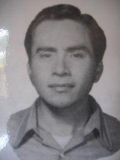 Atoyac mi matria: Florentino Loza Patiño el guerrillero poeta
