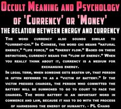 Occult Meaning, Word Meaning, Natural Energy, You Really, Narcissist, Definitions, Meant To Be, Psychology, Words