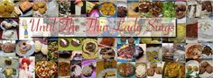 Until the thin lady sings website- Fat Bombs recipes What Is Heartburn, Heartburn Symptoms, Reflux Symptoms, Reflux Disease, Heartburn Relief, What Causes Acid Reflux, Stop Acid Reflux, Best Fat Bombs, Bon Appetit