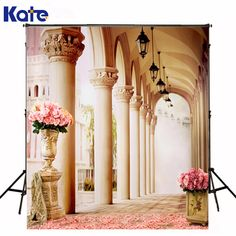 Find More Background Information about Photography Background 200*300cm Photo Studio Wedding Photos Vinyl Backdrops for Photography fotografia,High Quality backdrop wedding,China backdrop board Suppliers, Cheap photo backdrop material from Art photography Background on Aliexpress.com