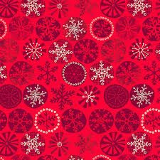 Image result for cool fabrics