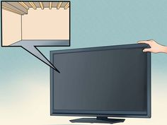 Setting Up A Home Theatre System – How to?