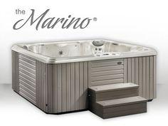 Marino Hot tubs