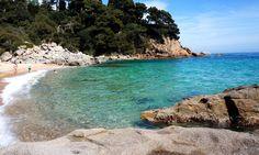 Cala-Boadella-Lloret-de-Mar