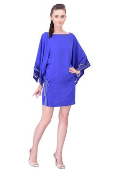 Checkout on Roposo.com - Shop New collection of Beach Coverups 2016 now . More styles launching soon. Style