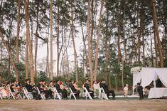 JR x Ahlyn {a Forest Themed Wedding // Zambawood} Bridal Car, Rustic Wedding, Wedding Ideas, Couture Cakes, Dear Future Husband, Wedding Film, Jr, Dolores Park, November