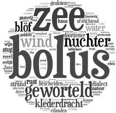 Klederdracht Nederland Kleurplaat 1000 Images About Zeeuws Meisje On Pinterest Dutch