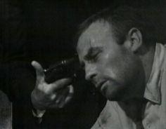 Callan: Episode 12: Death of a Hunter 3