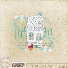 Monday's Guest Freebies ~ Kimeric Kreations ♥♥Join 2,480 people. Follow our Free Digital Scrapbook Board. New Freebies every day.♥♥
