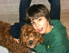 http://talenthounds.ca/news/wordless-wednesday/best-dogs-for-kids-families/