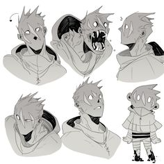 Ideas For Drawing Reference Boy, Character Design Boy, Fantasy Character Design, Character Drawing, Character Design Inspiration, Character Concept, Concept Art, Character Reference, Drawing Reference Poses, Drawing Poses, Drawing Ideas