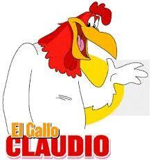 Gavilan pollero gallo claudio latino dating