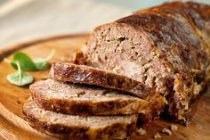 """This is one of the best recipes for ground venison around, for those who have family or friends who can't stand the thought of eating deer meat you can't tell this isn't beef, you will say """"Where's the Beef"""" with this one..."""