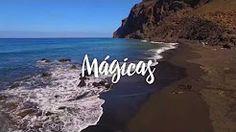 IslasCanariasOficial - YouTube