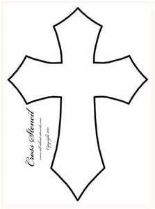 wooden cross patterns - Yahoo Image Search Results
