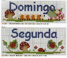 SEMANINHA+DE+COGUMELO+(1).jpg (320×280)