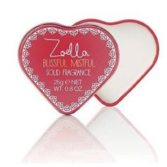 Zoella Beauty - Blissful Mistful Solid Fragrance