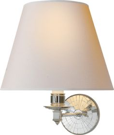 IDA WALL SCONCE - circa lighting - s294.00