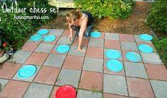 outdoor-chess-set_thumb