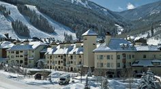 Hotel Deals and Vacation Homes - Jetsetter