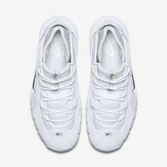 73380f8c26c Nike Air Max Penny Men s Shoe Penny 1