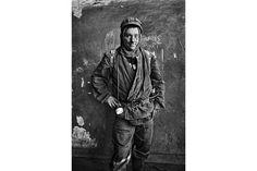 «La Vallée des Larmes» Portraits (2013), une série d'Alexis Vettoretti, photographe du collectif Prisme Noir http://www.alexisvettoretti.com http://prismenoir.com