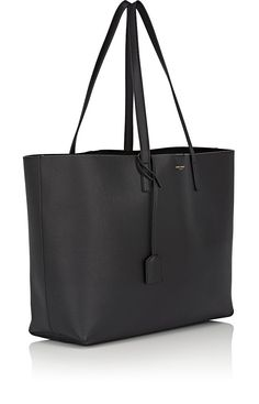 As much as I love a good mini or cross body bag, a classic tote bag will always be the first bag I reach for when I know I need to carry a lot –… View Post Handbags For School, School Purse, Saint Laurent Tote, Work Handbag, Work Bags, Casual Bags, Luxury Bags, Large Bags, Purses And Handbags