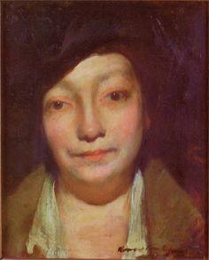 Portret_zony_2.jpg (644×800)