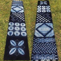 Shibori, Textile Design, Textile Art, Brisbane, Indigo, Tie Dye, Blue And White, Textiles, Quilts