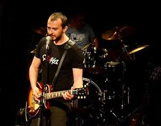 Ali Atay Ale, Concert, Celebs, Iphone, Wallpaper, Plugs, Celebrities, Ale Beer, Wallpapers