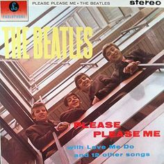PLEASE PLEASE ME[PCS3042] STEREO FLIP BACK COVER VINYL LP REPRESSING BLACK/SIVER LABEL ~ THE BEATLES, http://www.amazon.co.uk/dp/B009LO0LL4/ref=cm_sw_r_pi_dp_D6Rxsb1Y4SWH1