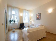 1 bedroom apartment for rent, Polská, Prague Vinohrady Prague, Flat Rent, Apartments, Real Estate, Boutique, Bedroom, Real Estates, Bed Room, Bedrooms