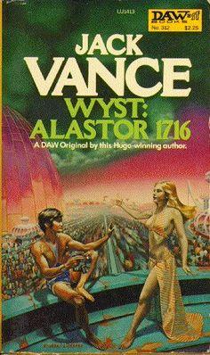 wyst:alastor 1716, year 1978.#