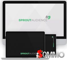 Sprout Audience  OTOs Screen Preview