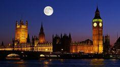 Londra gratis: 10 attrazioni da vedere senza spendere una sterlina