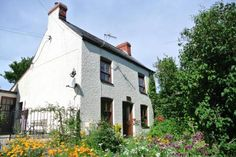 Property for sale in Talgarth - Find flats and houses for sale in Talgarth