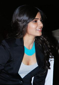 Actress samantha new stills more visit,http://www.tamilcinemahub2013.blogspot.in/
