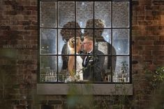 South African Award Winning Wedding Photographer Darrell Fraser at Lace On Timber Wedding Venue Pretoria